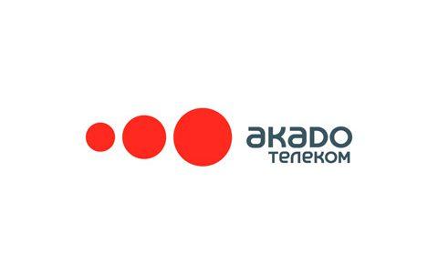 Акадо