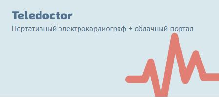 Teledoctor